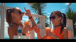 Olmeca Day Beach Party 8 июля