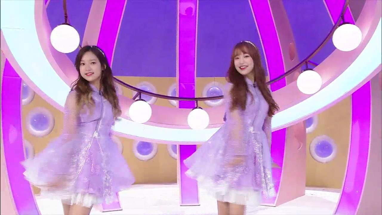 인절미와 총각김치 - YouTube