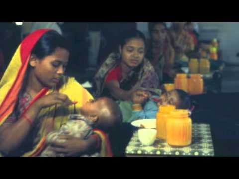 Culture Kitchens for Pune,India