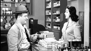 Full Abbott and Costello EpisodeThe Dentist's Office