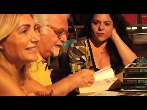 #Raccontandoci 2020 - VideoMagazine 2 - ven11 luglio Viola Conti e Patrizio Roversi