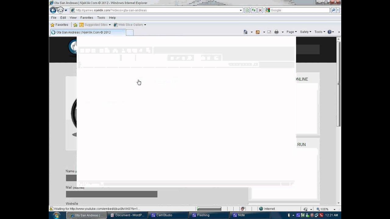 download gta san andreas torrent mac