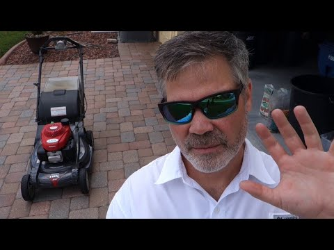 "honda-hrx217-review-|-21""-self-propelled-mower"