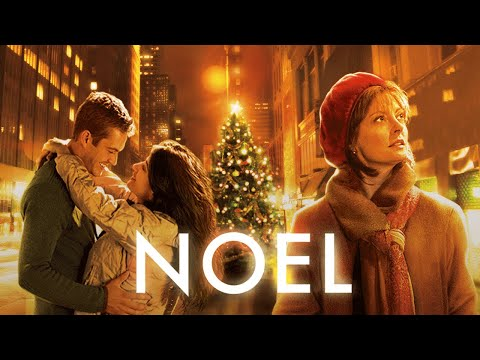 Noel - Full Movie Starring Robin Williams and Penelope Cruz - YouTube