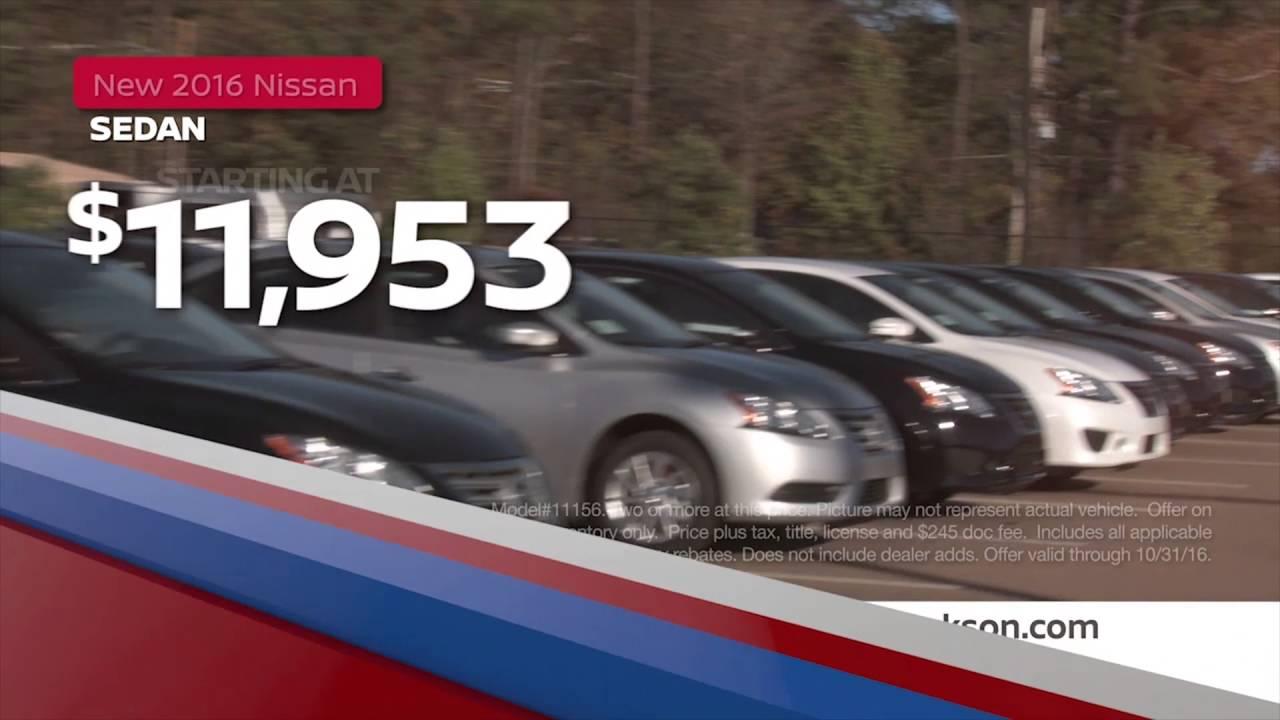 Superb Gray Daniels Nissan North   Sentra