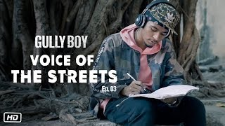 voice-of-the-streets-ep-03-mc-altaf