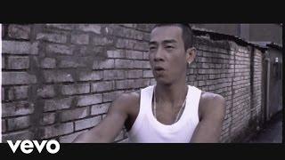 陳小春 Jordan Chan - 0932