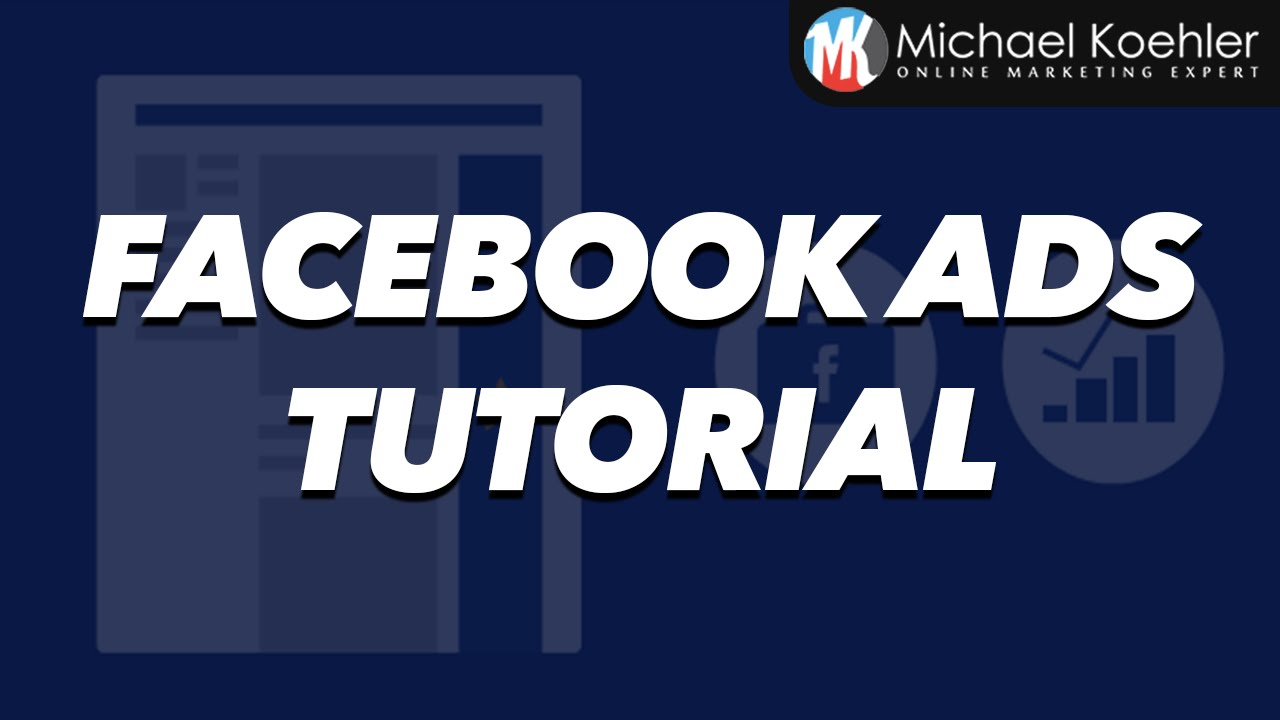 How to use facebook - How To Use Facebook 12