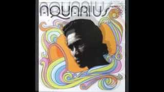 Aquarius Dub - Vinyl Side 1