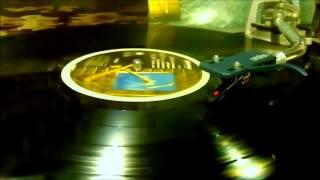 Gambar cover Rush - You Bet Your Life - Legendado - Português e Inglês