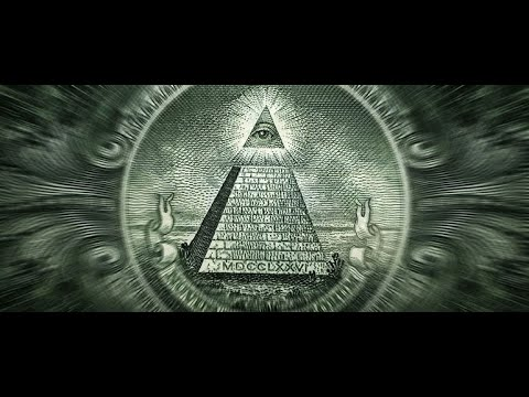 Денежный треугольник  И что делать если его нету