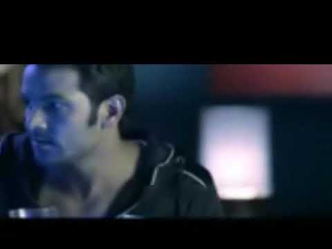 HD Trailer Shobna 7 Nights thumbnail