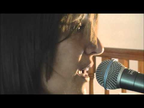 Sirens Call CATS ON TREES Cover Dina Mas