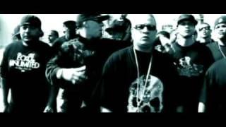 Hector El Father ft Yomo - No hacen na