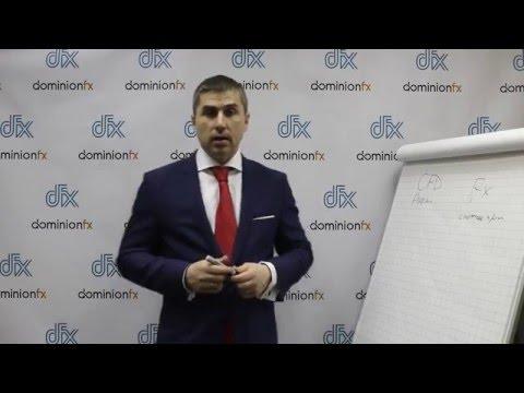 Ключевые отличия CFD на акции от Forex