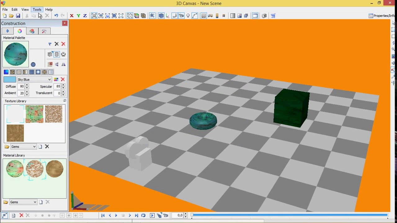 Tutorial animar en 3d canvas 8 mover objetos youtube tutorial animar en 3d canvas 8 mover objetos baditri Image collections