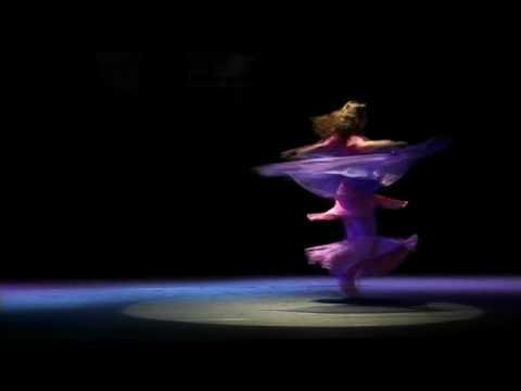 Irida - Voile Veil - 2009 - Danse orientale - Bellydance
