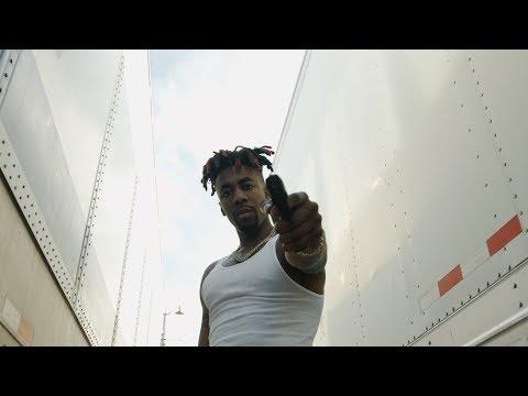 "Dax - ""KILLSHOT"" Freestyle [One Take Video]"