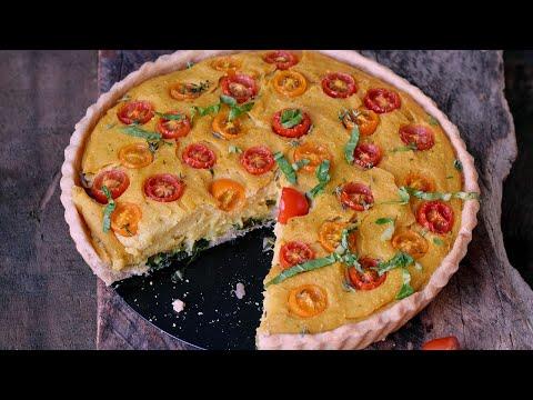 vegan-quiche-recipe-(egg-free,-soy-free,-no-tofu!)