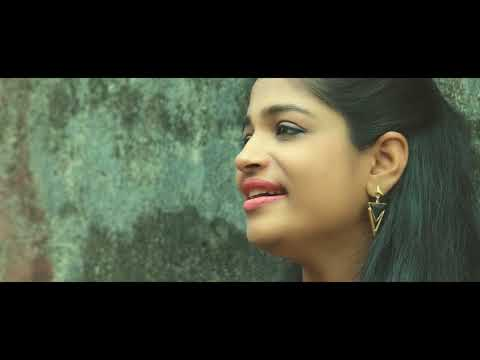Love Struck - A Cover by Divya S Menon
