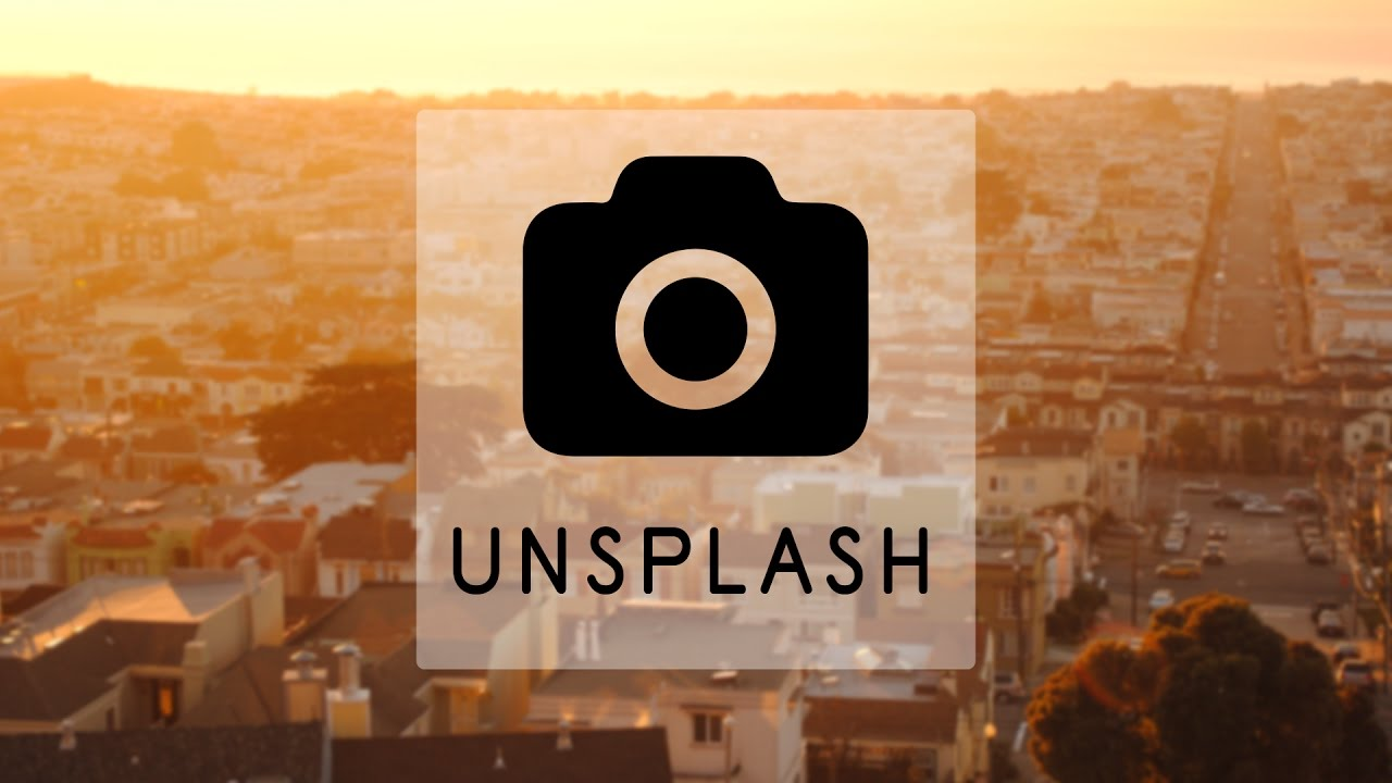 Image result for unsplash photos