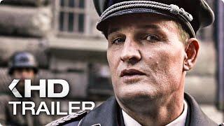 DIE MACHT DES BÖSEN Trailer German Deutsch (2018) Exklusiv