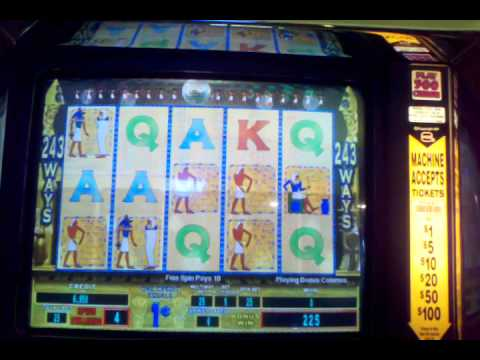 casino play online free gaminator slot machines