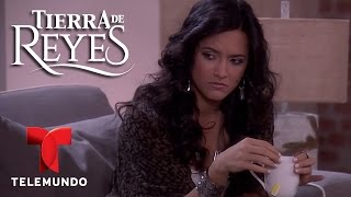 Tierra de Reyes | Capítulo 158 | Telemundo