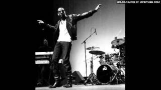 Ryan Leslie - Ready