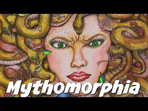mythomorphia-picture-2,-medusa-by-kerby-rosanes