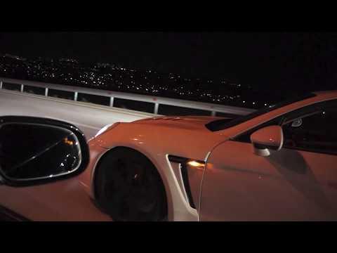 [REVANCHE] Mercedes S65 AMG vs Jaguar XJL Superspo