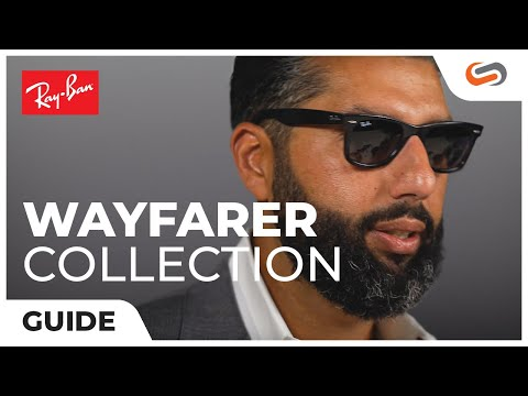 the-ray-ban-wayfarer-collection-|-sportrx