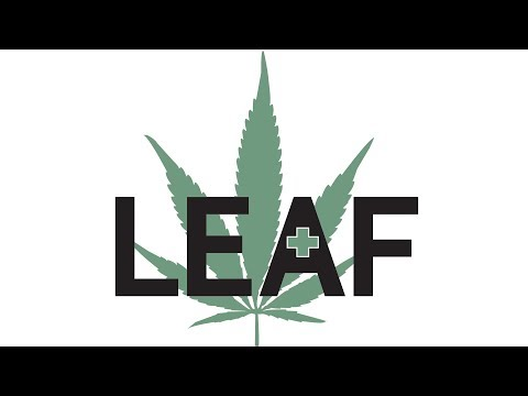 Leaf (2017) - A film about unjust medical cannabis laws in Australia
