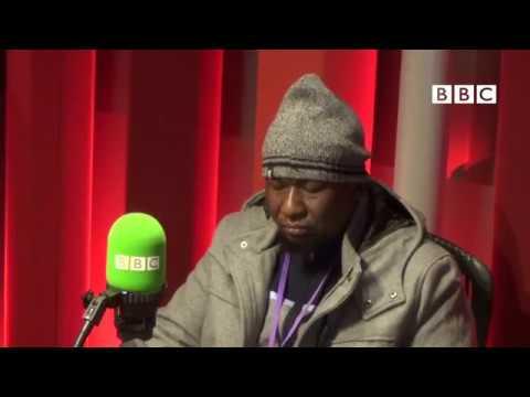 BBC Hausa: Sheikh Kabiru Gombe da kuma Sheikh Abdullahi Bala Lau
