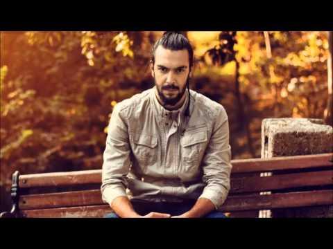 Tankurt Manas ft Burak Alkın - Yok 2 (Orjinal Beat)