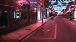 ИТАЛИЯ: поиск отеля в Сан Ремо... San Remo(, 2011-12-27T23:15:13.000Z)