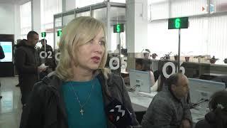 видео IT услуги, Севастополь