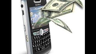 Как заработать денег  качая приложения  с Play Маркет