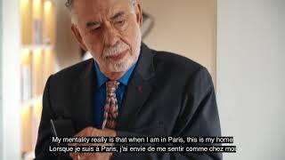 Découvrez le Penthouse Saint-Germain by Francis Ford Coppola