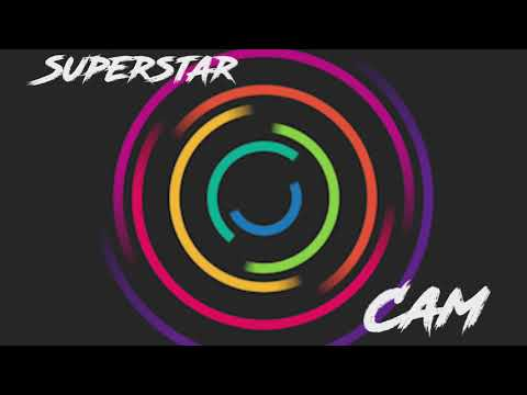Cam - Superstar - YouTube