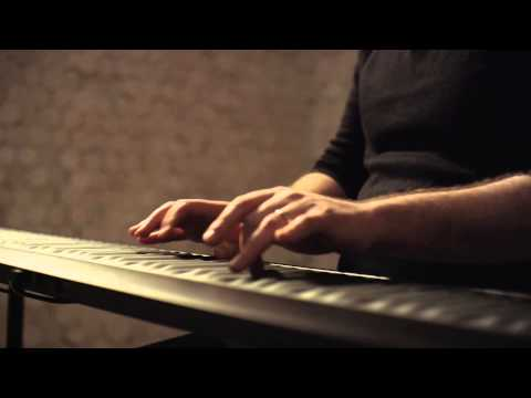 The Seaboard GRAND: Performance 3