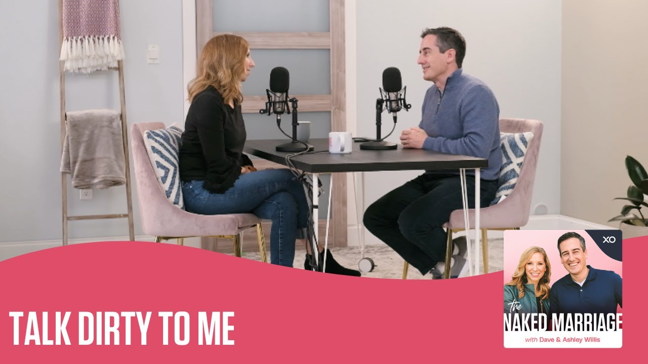 XO Podcast Network