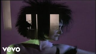 Watch Siouxsie  The Banshees Candyman video