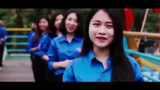Bài ca Đại học Kinh tế Quốc dân - Đội Văn nghệ NEU