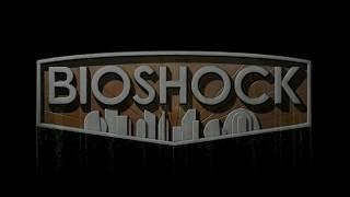 BioShock Titles