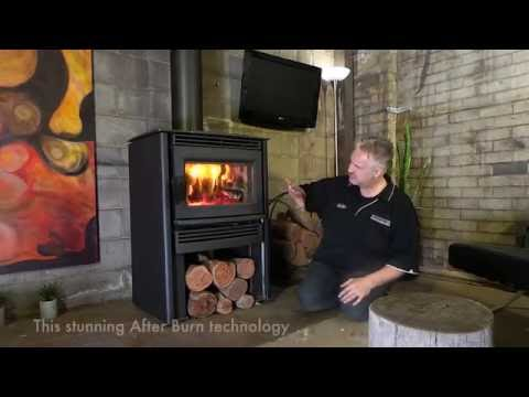 Neo Wood Heater Review