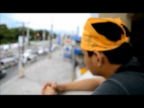(I)mbestigate - OFW (Overseas Filipino Worker Documentary)