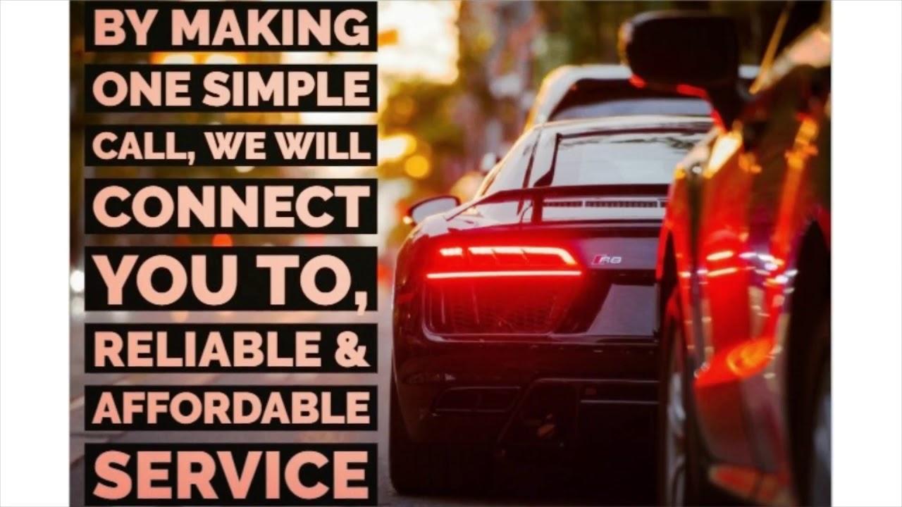 Cheap Car Insurance in San Antonio TX