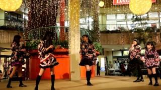 青SHUN学園 - Dance!!Dance!!Dance!!