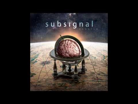 Subsignal - A New Reliance